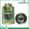 Selbstersatzteile u. Selbstfilter für Hyundai-Serie 31945-44001