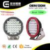 9  185W CREE Auto LED Work Driving Light