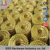 높은 Quality, Common Coil Nail, Manufacturer, Nail Product를 위한 Factory