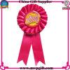 Modo Button Badge per Birthday Party