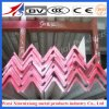 Hot Sale 321 Steel Angles for Construction Building