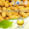 Natürliches Luteolin des Erdnuss-Shell-Auszug-98%