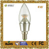 2015 neue 5W LED Candle Light mit CE&RoHS
