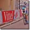 Bannière de PVC et de vinyle de qualité pour la barrière de sport