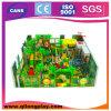 Saleのための子供Entertainment Indoor Commercial Playground Equipment