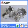 De Delen van het Aluminium van het Afgietsel van de matrijs voor Elektrische Motoren