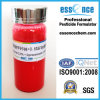 Difenoconazole 2.9% + Cyproconazole 0.6% Rumpfstation