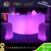 Multi Möbel-Stab-Stuhl der Farbe RGB-LED Lichtquelle-LED