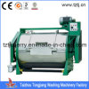 Máquina de Lavar da Amostragem 30kg-70kg (séries de GX)