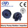 3/2c-Ahr Rubber Liner Slurry Pump Impeller (C2127)