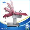 Tableau hydraulique approuvé d'opération de gynécologie et d'obstétrique de la CE