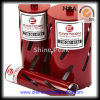 Core Diamond Drill Bits for Marble Granite Concrete Stone