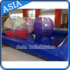 Useinflatable commerciale Water Pool con Water Ball