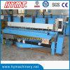 Q11-6X3200 tipo mecânico máquina de estaca de corte da guilhotina
