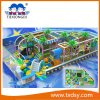 Kids Indoor Playground Toy