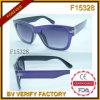 Handcraft Unsex des lunettes de soleil avec l'aperçu gratuit (F15328)