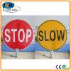 호주 Market를 위한 임시 Portable Road Safety Traffic Sign