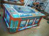 6 giocatori Fish Hunter Game Machine Hot Sale negli S.U.A.