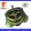 motor de lavagem da fábrica de 120W Fushen
