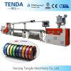 3D 인쇄 기계를 위한 ABS/PLA 필라멘트 밀어남 선