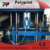 De Plastic Machine van uitstekende kwaliteit van Thermoforming van de Kop (pptf-70T)