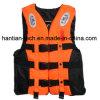 оффшорный спасательный жилет 100n для Scuba (HT-LJ012)