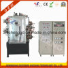 Silver d'imitazione Coating Machine per Jewelry