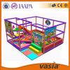Preço 2015 barato de Vasia do campo de jogos interno plástico das crianças