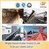 Bande de conveyeur en caoutchouc de qualité avec le GV certifié (EP200)