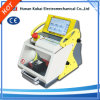 Inteiramente Automatic Key Cutting Machine Blade Sec-E9 Key Cutting Machine para Sale