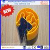 Aufrechte Schoner-Schutzvorrichtung-Plastikschoner (EBIL-SLHJ3)