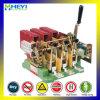 4000A Manufacturer Parts Air Circuit Breaker