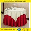 Tisch-Kleidung für Ausgangs-und Partei-Großverkauf