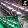 Berufsstadiums-Licht 120X3w LED NENNWERT kann