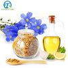 100% puro natural y aceite de linaza fresca