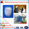 Synthetisches Verdickungsmittel des Pigment-Drucken-Verdickungsmittel-Rt3 (SNF NP160)