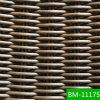 Rota para cualquier estación de la silla del pavo real del estilo europeo (BM-11175)