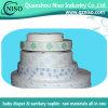 工場価格(HL-026)の生理用ナプキンのケイ素リリースペーパー