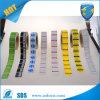 Etiqueta de la buena calidad 13.56MHz NFC, etiqueta de RFID, etiqueta de RFID, etiqueta engomada