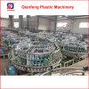 El más nuevo tipo seises máquina circular plástica del telar de la lanzadera/cuatro lanzaderas