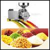 Moinho/milho do moedor da farinha do milho do milho que esmaga o moinho funcional do moedor da especiaria da máquina