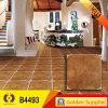 плитки стены 400X400mm для гостиницы кроют керамическую плитку черепицей пола (B4493)