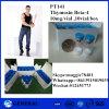 최음 펩티드 백발 성장 스테로이드 PT141 아세테이트 CAS 32780-32-8
