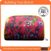 2015 Wholesale Fashion Ladies Cosmetic Bag