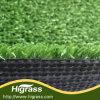 Il buon prezzo 10mm fibrilla l'erba artificiale del filato per modific il terrenoare