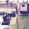 熱い販売のためのSomet Thema11 Excelのレイピアの織物機械