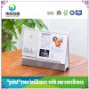 Fördernder Offsetdrucken-Schreibtisch-Kalender