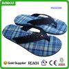 Sandali caldi di cadute di vibrazione di EVA di estate di vendita (RW22298)
