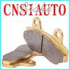 ISO StandardのAutomotiveそしてTruckのためのBrake Part製造業者