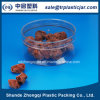 400ml Egg Roll Plastic Box